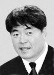 [동정] 한국측량학회 논문상 수상 外