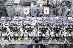 삼성전자, 갤럭시 S8 안전성 최우선 설계 전망...배터리 검사 강화