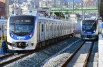 동해선 복선전철 사용 후불 교통카드 확대