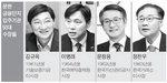 [비즈 칵테일] BIFC 기관 젊은 수장들 취임…'변화 바람' 예고