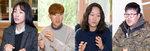 부산문화…판을 바꾸다  <5> 청년문화 기를 살리자(하)