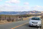 렌터카로 떠나는 일본여행