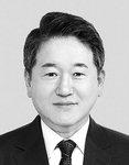 [세상읽기] 원전, 서울의 '봉'에서 탈출하기 /차재원