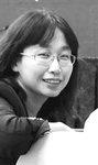 [뉴스와 현장] 박근혜 대통령의 책임 /김태경