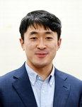 [기자수첩] 이대호 리더십 /배지열