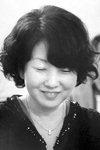 [감성터치] 거기, 소녀상이 있다 /김기영