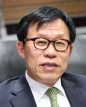 [CEO 칼럼] 부산은 남부 관광산업 거점도시 /심정보