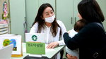 부산 보건소 정밀진단 <4> 보건소장들이 보는 해법