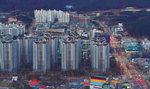 정관신도시 2만여 가구 '블랙아웃'