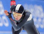 이상화 ISU 세계선수권 500m 2위