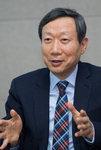[피플&피플] 박상호 신태양건설 회장