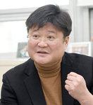 """[이진수 부산시의원] """"사회적 약자 위한 입법 활동 강화할 것"""""""