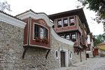 '오래된 미래 도시'를 찾아서 <8> 불가리아 플로브디프 박물관은 거짓말을 하지 않는다