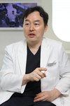[피플&피플] SMS 의료관광협의회 박효순 신임 회장