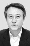 [세상읽기] 위험천만한 한반도 최첨단 무장화 /이수훈