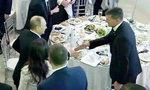 """미국 의회 """"플린 '러시아 내통' 철저히 수사해야"""""""