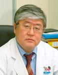 [동정] 요산기념사업회 이사장 재선