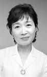 [인문학 칼럼] 문화융성의 독버섯 블랙리스트 /권혜경