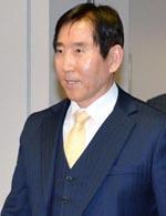 조현오 1심 무죄 파기 실형…법정구속은 면해
