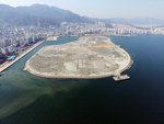 마산해양신도시 개발 민간투자자 다시 공모