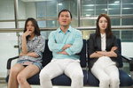 """영화 '그래, 가족' 이요원 """"가족에 틱틱거리는 수경…어릴 적 제 모습이죠"""""""