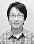 [뉴스와 현장] 서부산 개발의 그늘 /김희국