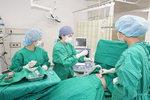 인제대 해운대백병원 '태아치료센터' 개소
