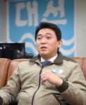 [피플&피플] 조우현 대선주조 대표