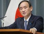 다케시마 날 앞두고…일본 각료들 '독도 도발' 점입가경