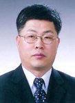 부산국제선용품유통조합 김영득 이사장 연임