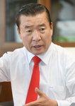 [피플&피플] 부산화물협회 신한춘 이사장