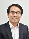 [옴부즈맨 칼럼] 대선주자 新지역발전 정책 검증 팔 걷어야 /최치국