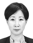 [세상읽기] 욕망에 찌든 '트럼프 호텔 인터내셔널' /김미경