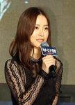 정유미 '예능 첫 도전'하게 된 배경은? 나PD의 거듭된 설득 '신의 한수되나'