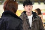 '당신은 너무합니다' 재희, 구혜선의 10년 연인이자 매니저로 특별출연