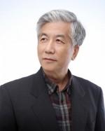 """박태남 KBS 아나운서, 지병으로 향년 58세 별세…""""파업 아나운서 대신 최근 뉴스 진행하기도"""""""