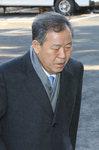 박근혜 대통령 측, 강일원 재판관 기피 신청...지연목적? 판례는 어떻게