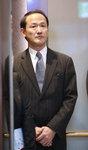 정부 '다케시마의 날' 도발에 일본 공사 불러 항의