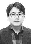 [데스크시각] 노인과 추억 /권혁범