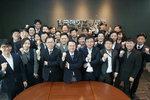 [금융특집] 한국해양보증보험