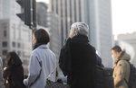 오늘 날씨, 출근길 추위 주의...낮부터 기온 회복