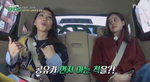 """'택시' 오윤아 """"공유가 먼저 아는척...동생 덕분"""""""