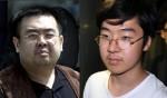 """말레이 경찰 """"마카오 가서 김한솔 DNA 직접 채취"""" 시신 확인'인도 진행"""