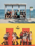 [라인업] '엠카운트다운' 방탄소년단·트와이스 컴백...레드벨벳·NCT127도