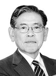 [마츠이 사다오 특파원의 도쿄 통신] 미국 우선주의? 일본선 수산물이 우선