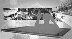 360도 화면·VR 루지…국가대표 기술 세계인에 '눈도장'