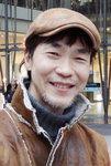 동아대 출신 문창용 감독, '앙뚜'로 베를린영화제 수상