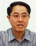[기고] 부산연극 꽃 피우는 기업 메세나 /손병태