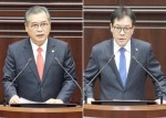 시의회 26년 만에 첫 교섭단체 원내대표 연설