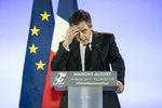 프랑스 대선후보 피용 세비 횡령 의혹 수사...완주 의사 피력